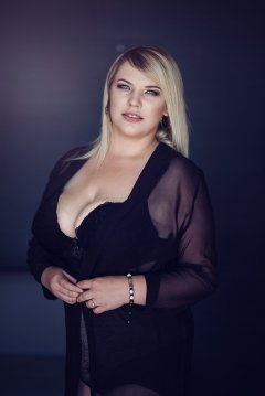 Blond ludder blowjob homofile svart porno