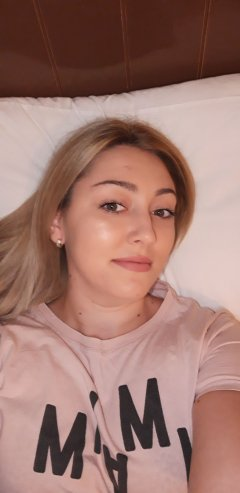 Free mature live sex cams