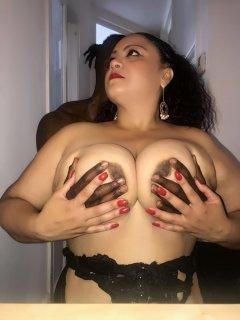 Hide my ass off