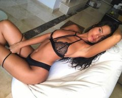 Northwest submisife escorts Best 5 Submissive Escort in Hialeah, FL with Reviews -